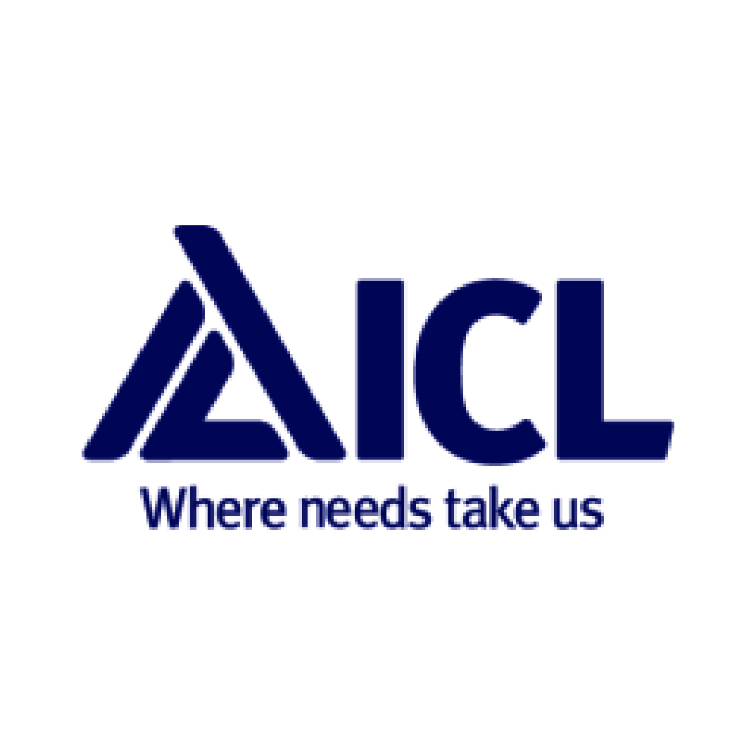 Israel Chemical Limited (ICL)