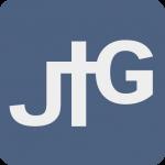Japan Technology Group, Inc.