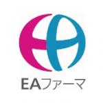 EA Pharma(EAファーマ株式会社)
