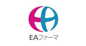 EA Pharma (EAファーマ株式会社)
