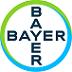 Bayer Yakuhin, Ltd
