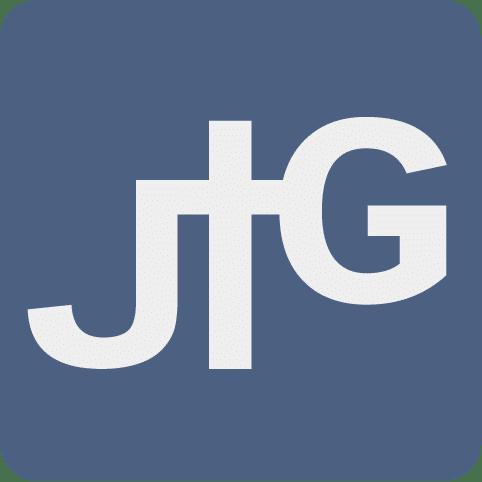 Japan Technology Group